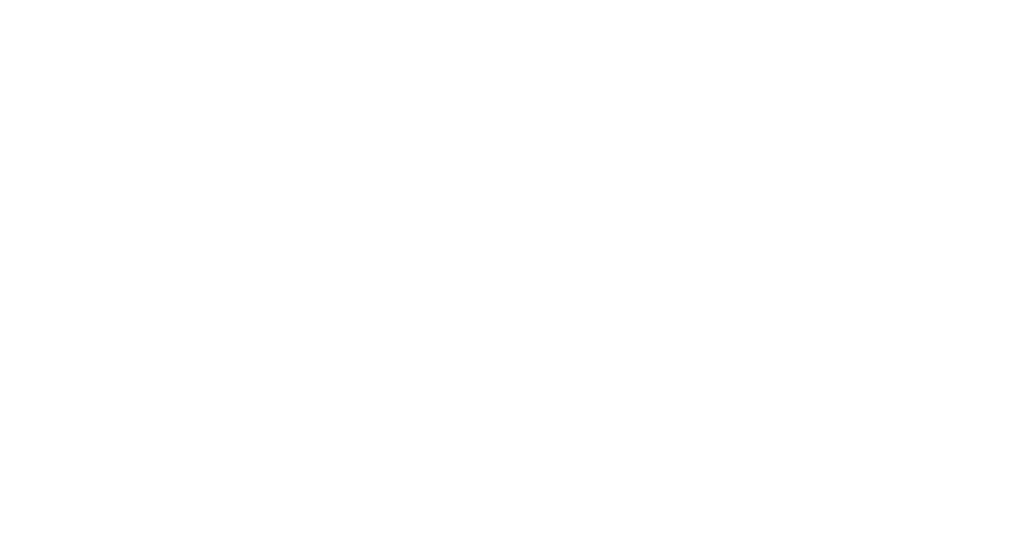 VBB Production - Led Ekran Kiralama ve Teknik Prodüksiyon Hizmetleri
